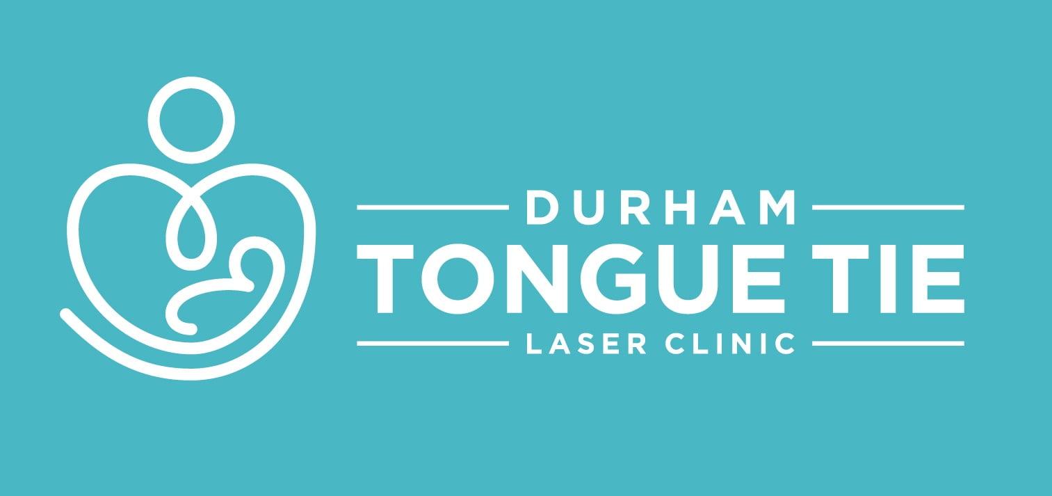 Durham Tongue Tie